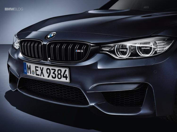 BMW M3 30 Years M3-10