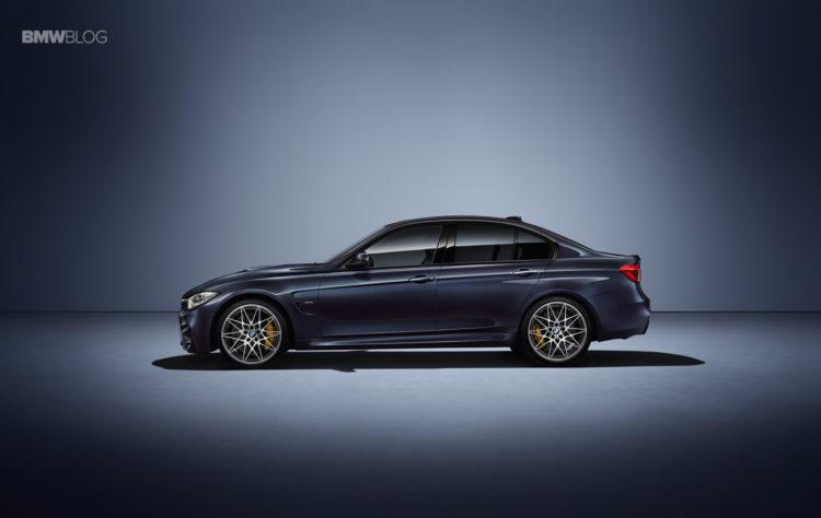 BMW M3 30 Years M3 11 750x474