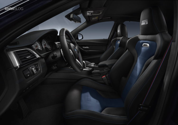 BMW M3 30 Years M3-5
