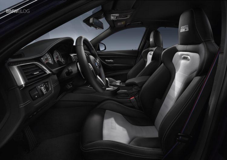 BMW M3 30 Years M3 6 750x528