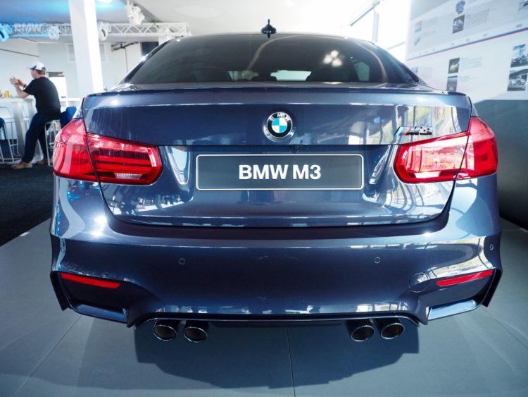 BMW M3 30 Years M3-Nurburgring-31