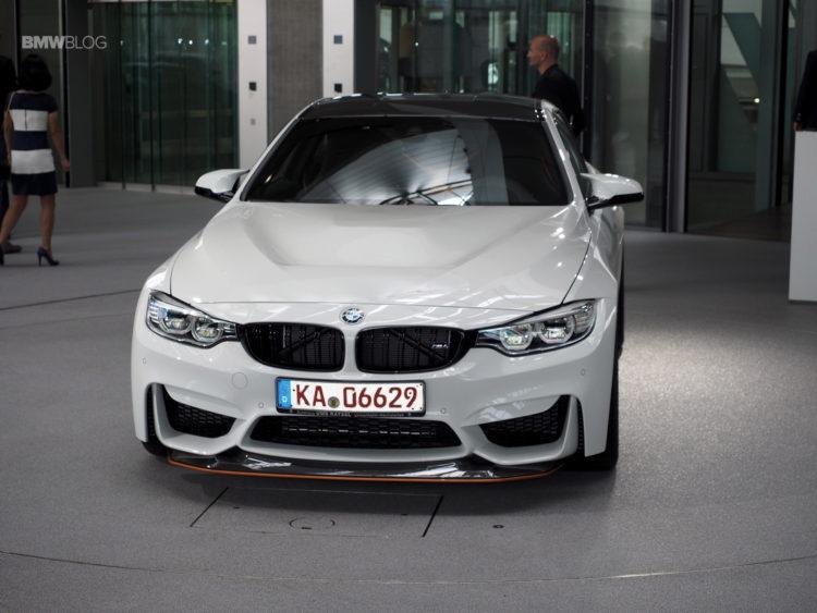 BMW-M4-GTS-BMW-Welt-34