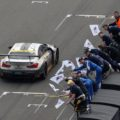 BMW M6 GT3 24h Nurburgring4 120x120
