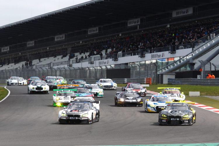 BMW-M6-GT3-win-6