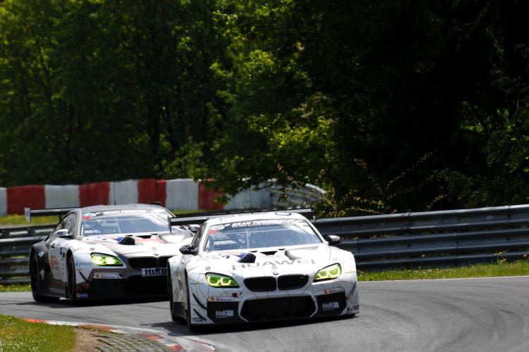 BMW-M6-GT3-win-8