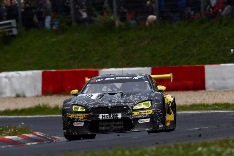 BMW-M6-GT3-win-9