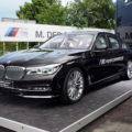 BMW M760Li V12 Nurburgring 12 120x120