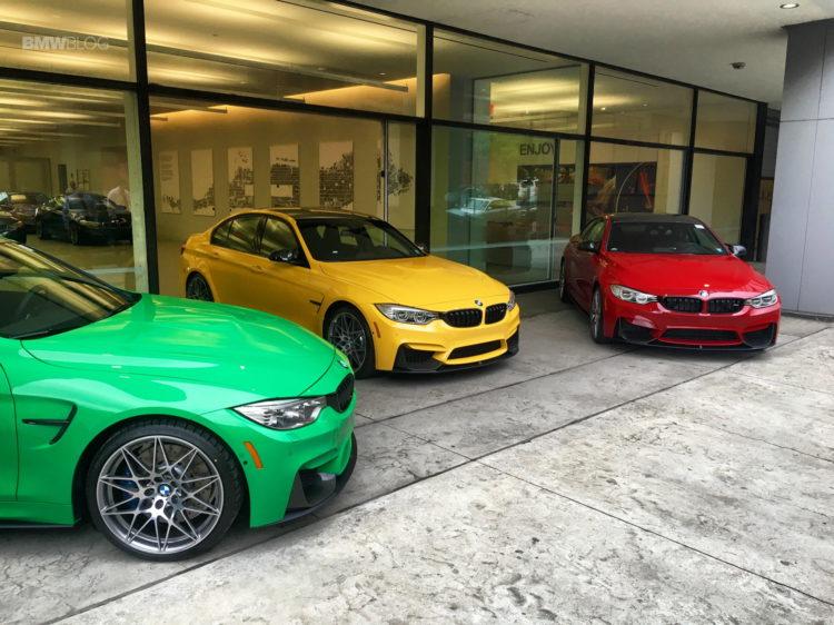 BMW Manhatta M4 individual colors 12 750x562