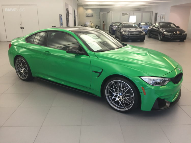 BMW-Manhatta-M4-individual-colors-26