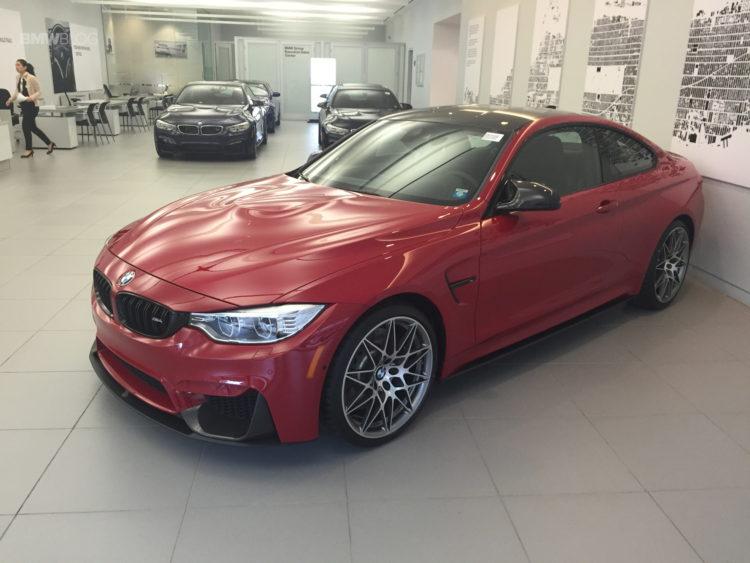 BMW-Manhatta-M4-individual-colors-27