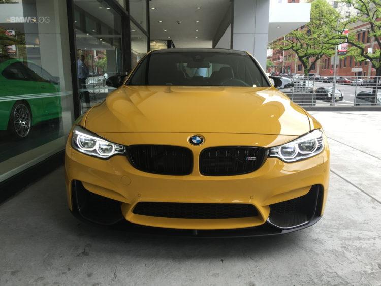 BMW-Manhatta-M4-individual-colors-4