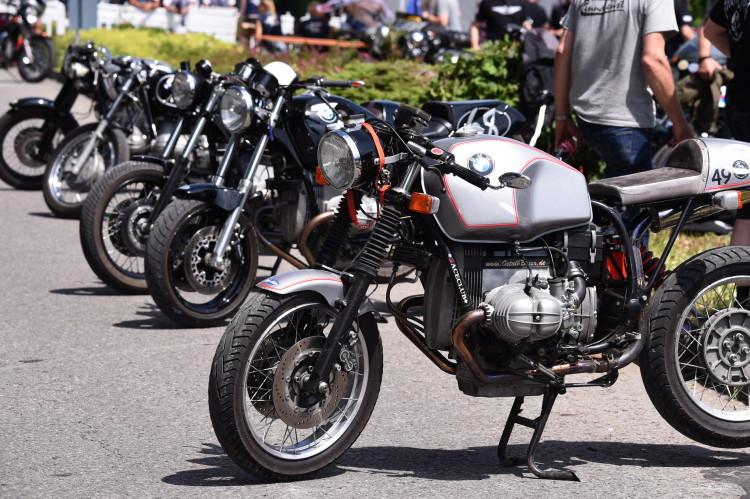 BMW Motorrad Days 2016 2 750x499