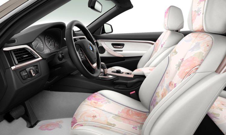 BMW MyDrive Jessica8 750x450