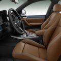 BMW MyDrive Max5 120x120