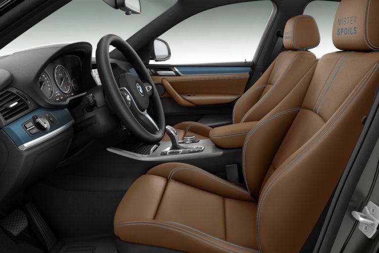 BMW MyDrive Max5 750x500
