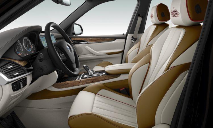 BMW MyDrive Rachel9 750x450