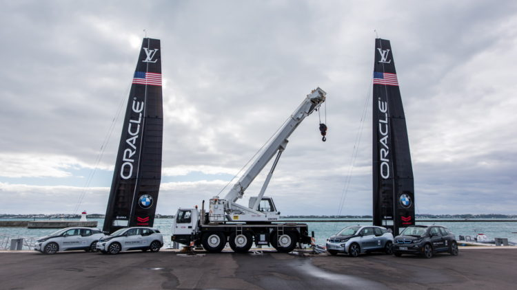 BMW-Oracle-Racing-yacht-7
