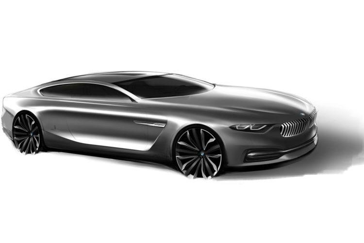 BMW Pininfarina Gran Lusso Coupe 2013 1600 1d 750x500
