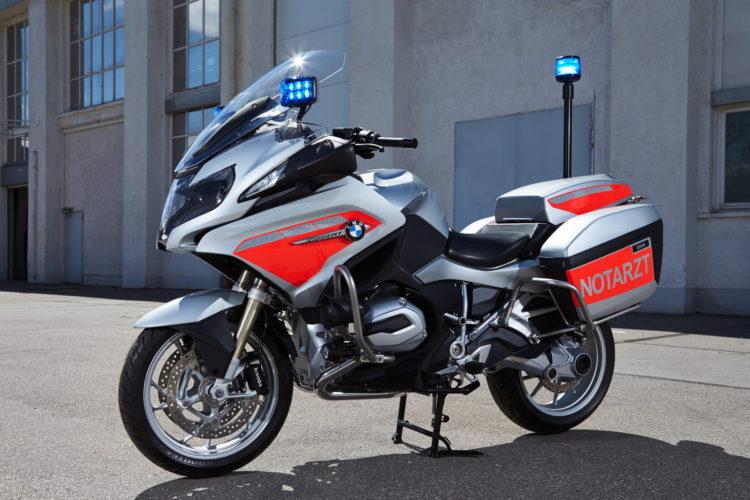 BMW-R-1200-RT-emergency-vehicle-1