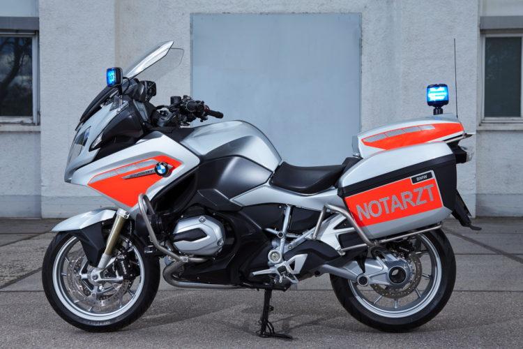 BMW-R-1200-RT-emergency-vehicle-9
