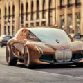 BMW Vision Next 100 images 126 120x120