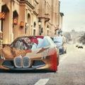 BMW Vision Next 100 images 127 120x120