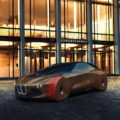BMW Vision Next 100 images 137 120x120