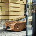 BMW Vision Next 100 images 150 120x120