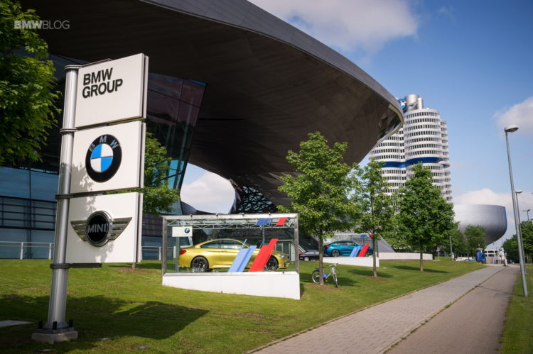 BMW-Welt-review-28