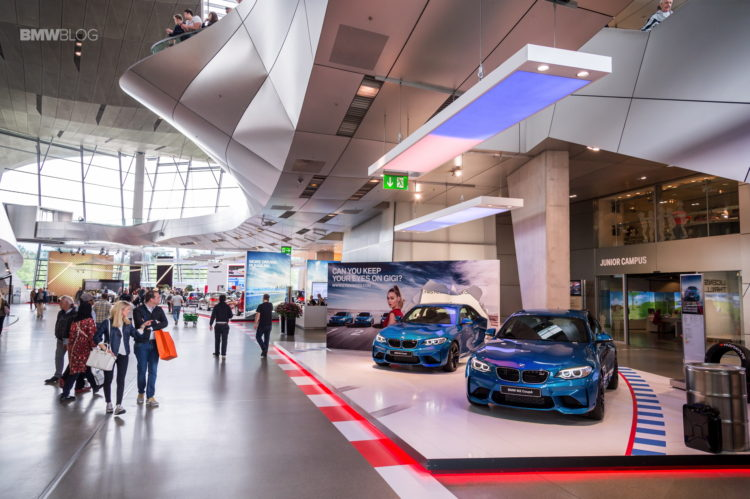 BMW-Welt-review-7