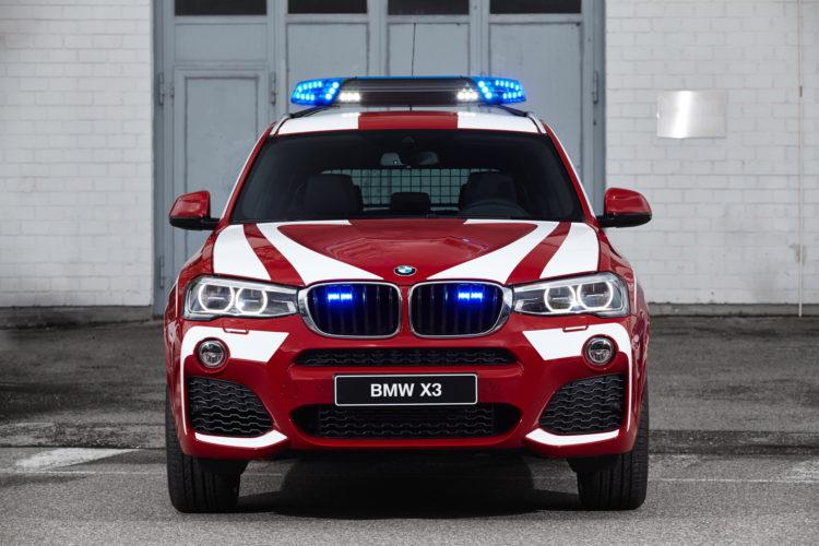 BMW-X3-emergency-vehicle-4