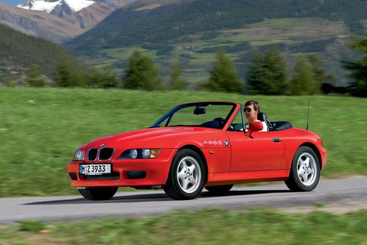 BMW Z3 1996 1280 01 750x500