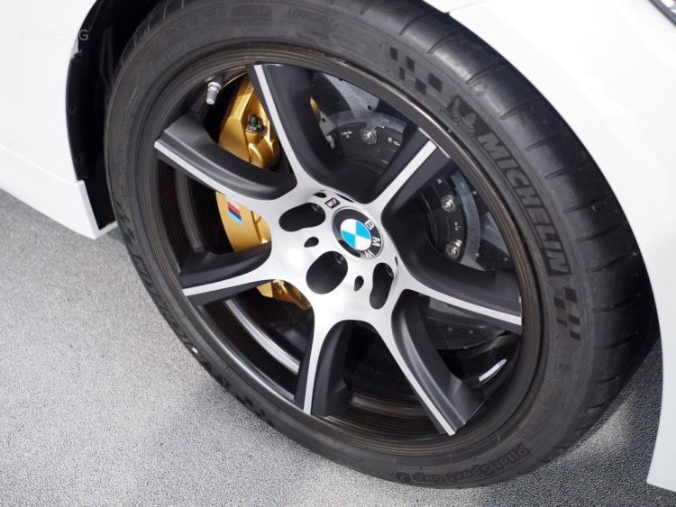 BMW carbon wheels 1 750x563