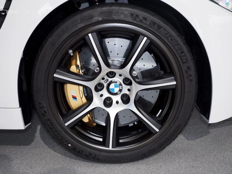 BMW carbon wheels 4 750x563
