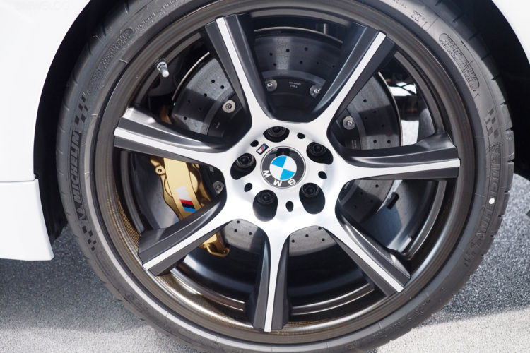 BMW carbon wheels 9 750x500