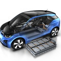 BMW i3 Protonic Blue 11 120x120