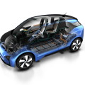 BMW i3 Protonic Blue 13 120x120
