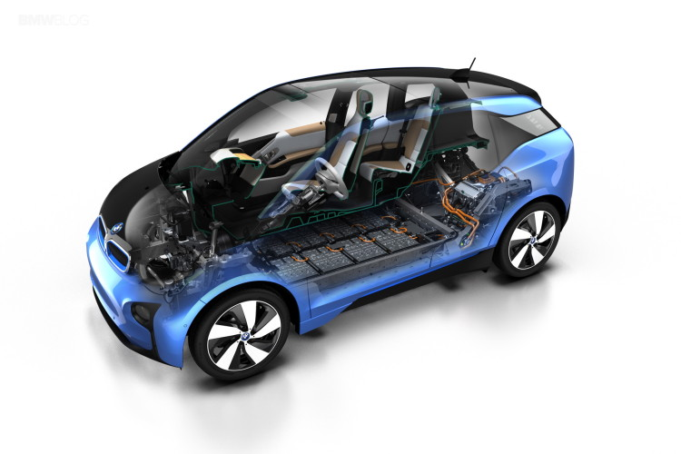 BMW i3 Protonic Blue 13 750x500