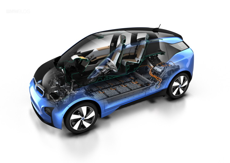 BMW i3 Protonic Blue 13 750x531