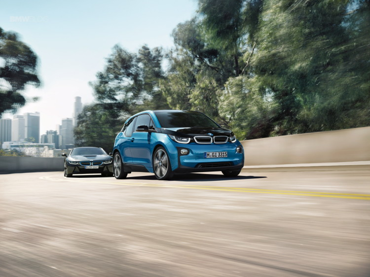 BMW i3 Protonic Blue 14 750x562