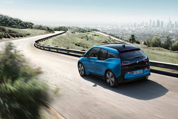 BMW i3 Protonic Blue 15 750x500