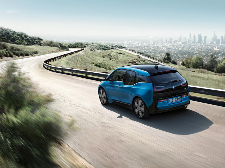 BMW i3 Protonic Blue 15 750x562