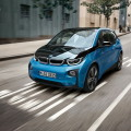 BMW i3 Protonic Blue 16 120x120