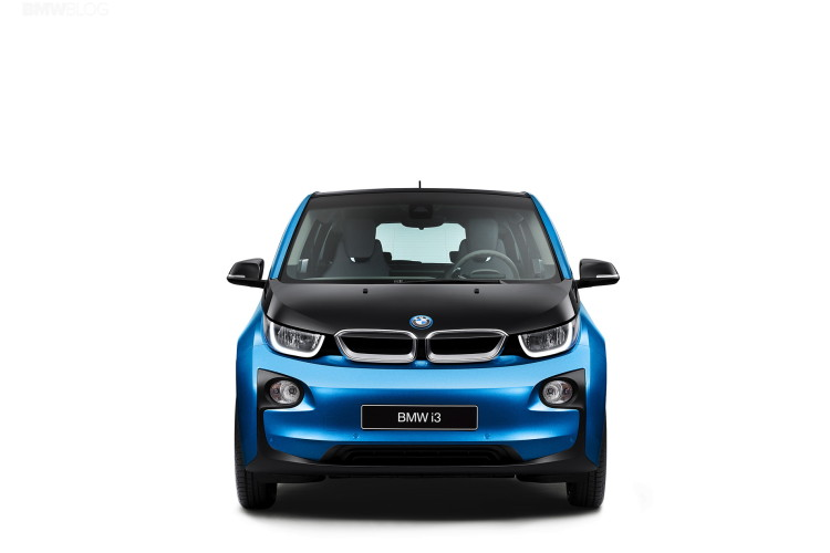 BMW i3 Protonic Blue 3 750x500