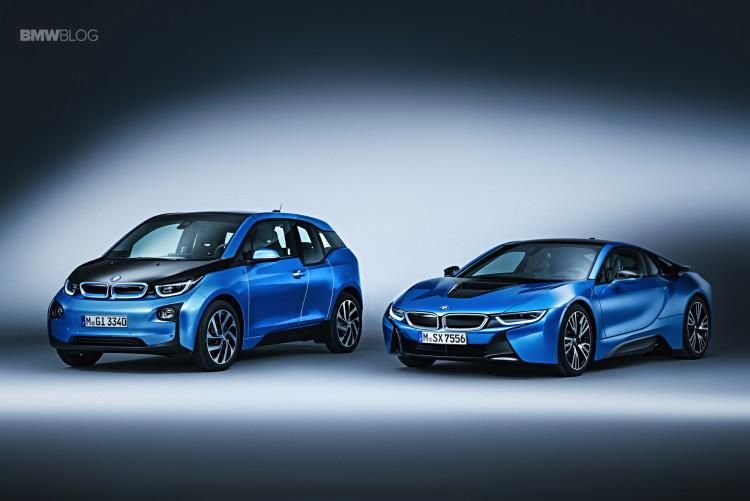 BMW i3 Protonic Blue 7 750x501