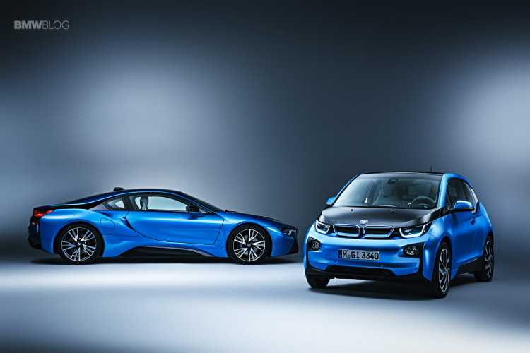BMW i3 Protonic Blue 9 750x500