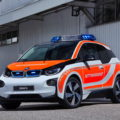 BMW i3 emergency vehicle 2 120x120