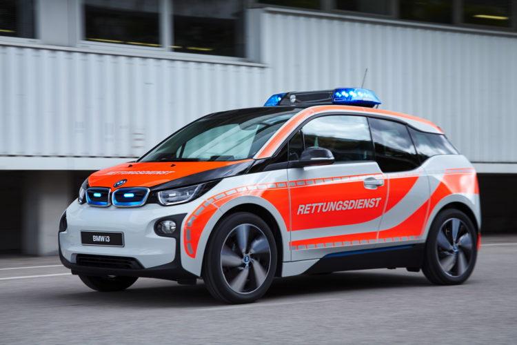 BMW-i3-emergency-vehicle-9