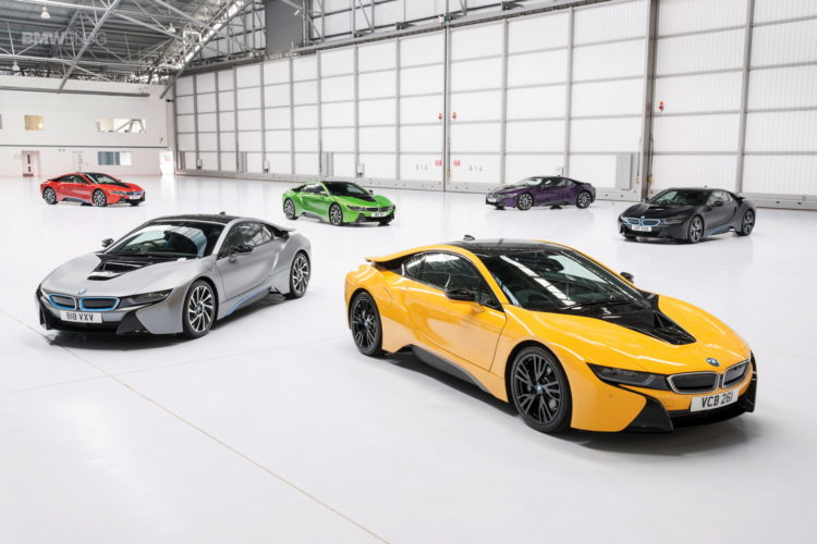 BMW-i8-Individual-colors-4