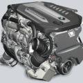 BMW quad turbo diesel 120x120